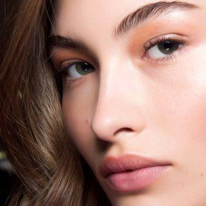 How to Achieve the Perfect Contour