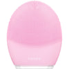 FOREO LUNA 3 Sonic Facial Cleanser and Anti-Ageing Massager