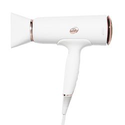 Image: T3 Cura Professional Digital Ionic Hair Dryer