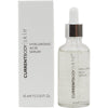 Currentbody Skin Hyaluronic Acid Serum