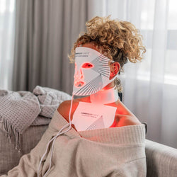 Image: CurrentBody Skin Complete LED Kit