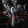 Clarisonic Mia Men Sonic Facial Cleansing Device With Charcoal Brush Head