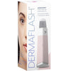DERMAFLASH DERMAPORE Pore Extractor & Serum Infuser