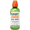 The Breath Co Fresh Breath Mild Mint Oral Rinse 500ml