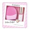 FOREO Picture Perfect LUNA 3 + Serum Serum Serum