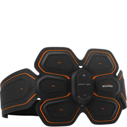 Image: SIXPAD Abs Belt