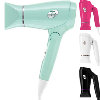 Image: T3 Featherweight Compact Hair Dryer