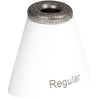Silk'N Revit Prestige Microdermabrasion Regular Diamond Tip