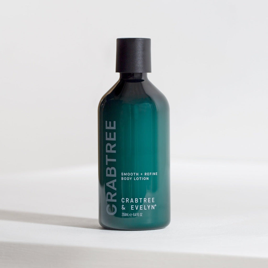 Crabtree Explore + Energise Collection