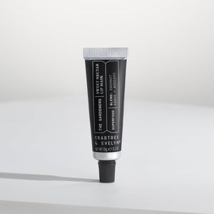Sweet Nectar Lip Mask - 10g