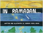 Load image into Gallery viewer, In Ramadan-Islamic Books-Prolance-Crescent Moon Store