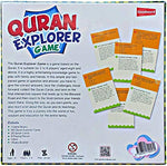 Load image into Gallery viewer, Quran Explorer Game