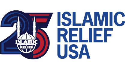 Islamic Relief ISNA USA Donation-Donation-Children's of Alabama-Crescent Moon Store