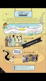 Load image into Gallery viewer, Islamic Books For Kids
