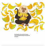 Load image into Gallery viewer, The Blessed Bananas: A Muslim Fable