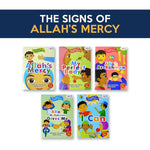 Load image into Gallery viewer, The Signs Of Allah's Mercy Series
