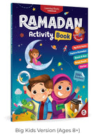 Load image into Gallery viewer, Ramadan Activities For Kids