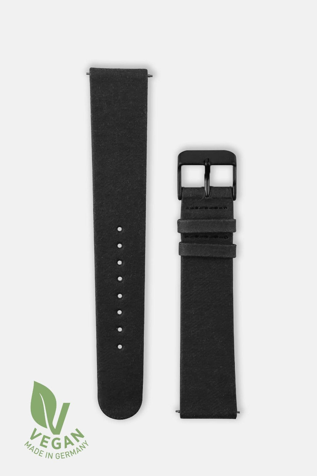 WRISTBAND 20mm VEGAN