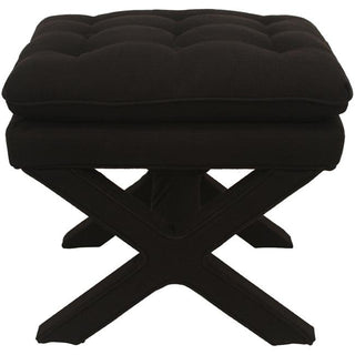 Thomas Cross OttomanThomas Cross Ottoman