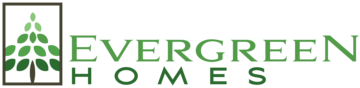 Evergreen Homes