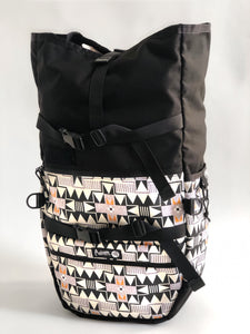 ASC 4.0 Stella Geo Backpack