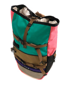ASC 4.0 Color Block Backpack