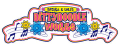 Dittydoodle Works