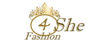4 She Coupons and Promo Code