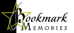 Bookmark Memories LLC