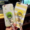 Cute Fruit  iPhone  Case