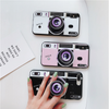 iPhone  Case Fine Camera