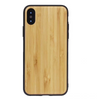 iPhone Wood Case Premium Finish Unique