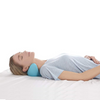 C-REST: Relieve Stress & Tension in 10 minutes