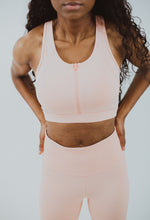 Load image into Gallery viewer, Eco-Friendly ME Nova Sports Bra