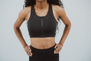 Eco-Friendly ME Nova Sports Bra