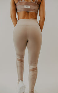 Best Life Leggings