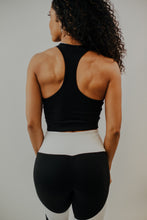 Load image into Gallery viewer, Lordie Lordie Crop Sports Bra