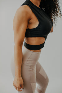 Speedy Sports Bra