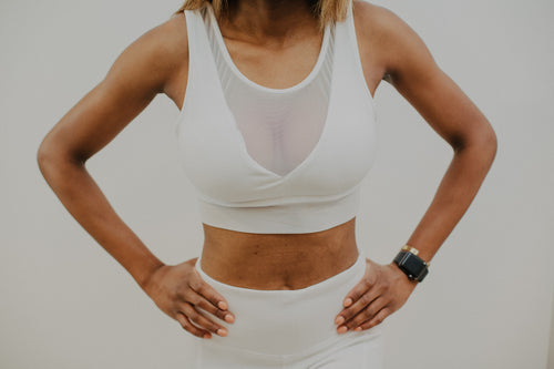 Nadege Sports Bra