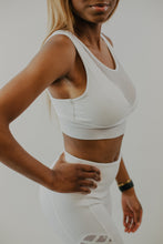 Load image into Gallery viewer, Nadege Sports Bra