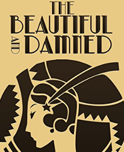 Sacred Reads: The Beautiful and Damned, F. Scott Fitzgerald