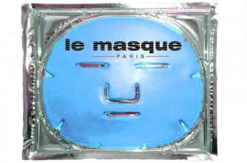 Le Masque Paris