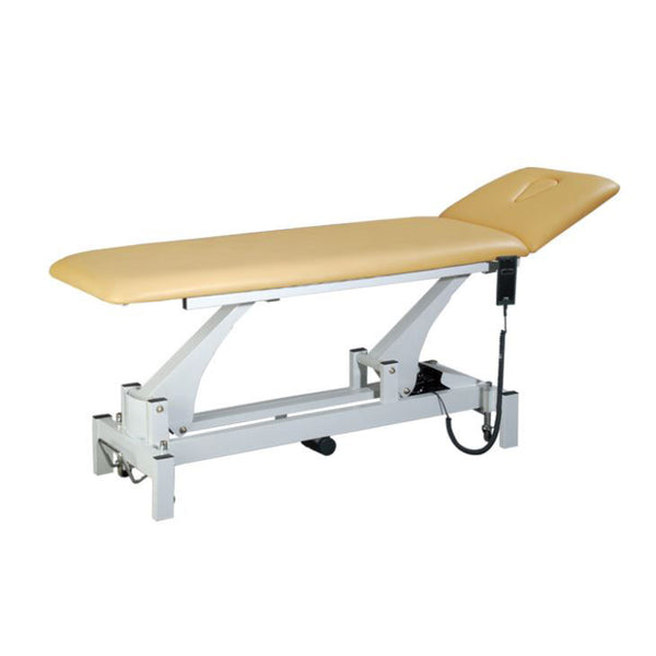 1 Motor Electric Treatment Table
