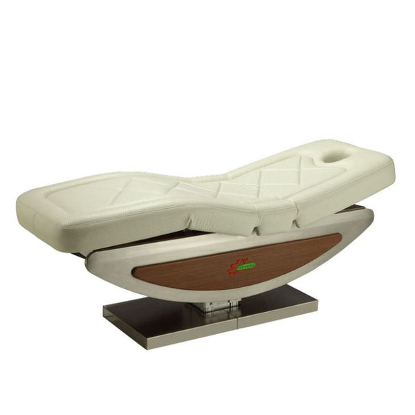 3 Motors Electric Massage Table Facial Bed