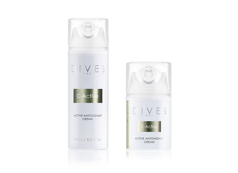 DIVES MED C-Active Cream