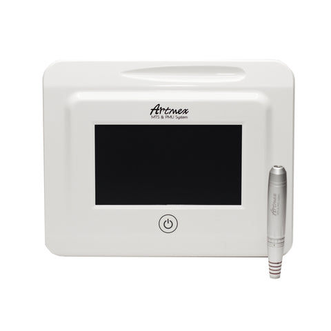 Artmex V11 Permanent Makeup Machine