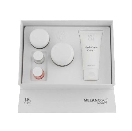 Melano Out System – Professional Use Pack