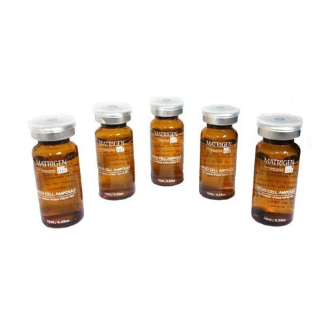 MATRIGEN Meso Cell Ampoules