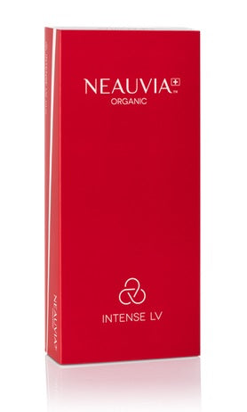 Neauvia Organic Intense LV 1ml