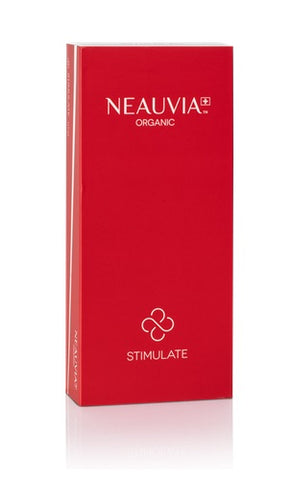 Neauvia Organic Stimulate 1ml